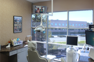 Carlsbad Dental Office -Carlsbad Dental Associates