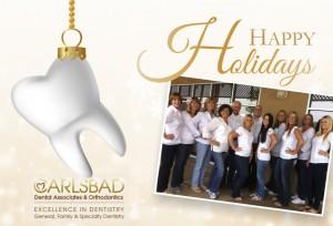 Carlsbad Dental Associates - Carlsbad, CA Dentist