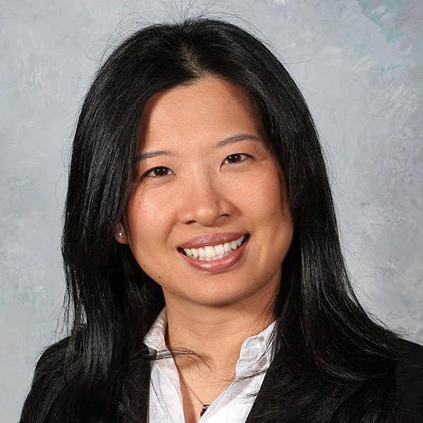 Susan Chang, DDS